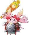 5月29日発売のSwitch用RPG「ゼノブレイド ディフィニティブ・エディション」WebCM 3本公開! 追加ストーリーの一部も公開