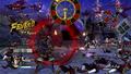 「戦国BASARA」シリーズの生誕15周年を記念した特別版「戦国BASARA4 皇 ANNIVERSARY EDITION」が7月21日に発売!