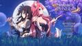 【Steam】お姫様から妖怪娘まで!? ちょっと(?)えっちなPCゲーム特集 パート2