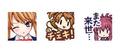 「シスター・プリンセス」20周年プロジェクトより、VTuber花穂の3Dビジュアル公開! 5月25日にデビュー決定!!