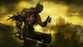アクションRPG「DARK SOULS」シリーズ、累計販売本数2,700万本を突破