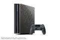 PS4「The Last of Us Part II」&同タイトルデザインのPlayStation 4 Proがセットで発売!