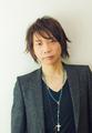 TVアニメ「呪術廻戦」、2020年10月放送開始! 制作はMAPPA!! 両面宿儺役に諏訪部順一! PV第1弾も公開に!!
