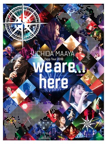 ライブに行きたくてしかたがないライブジャンキーにおススメ! 声優アーティストの特選ライブBD/DVD7選!