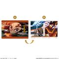 TVアニメ「鬼滅の刃」、「カードウエハース2」が5月25日発売! 和柄の透かしが入った特別仕様で、名場面や台詞を収録