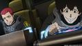 待望の2期、TVアニメ「炎炎ノ消防隊 弐ノ章」7月放送決定! AimerによるOP主題歌「SPARK-AGAIN」が流れる本PVも公開