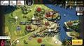 スマホ向け戦略型シミュレーションゲーム「ドールズフロントライン」のプレイガイド動画「ドルフロ初心者支援攻略基礎知識 重装部隊編」が公開!