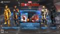 アイアンマンになりきれる! マーベルが監修を務めるPSVR「マーベルアイアンマン VR」が7月3日に発売!