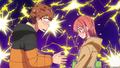 夏アニメ「彼女、お借りします」、7月10日に放送開始決定! OPテーマを聴けるCMも公開