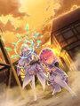 スマホゲーム「Re:ゼロから始める異世界生活 Lost in Memories」事前登録5万件達成! ゲームの詳細情報も公開