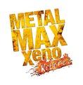PS4/Switch用RPG「メタルマックスゼノ リボーン」の発売日が再延期。7月9日から9月10日へ変更に