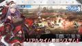 スマホ向け育成戦略アクションRPG「ファイナルギア」が2020年秋に配信! プレイヤーが作ったメカに乗り込んだ「戦姫」たちが戦いをくり広げる