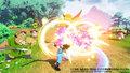 「ドラゴンクエスト ダイの大冒険」のゲーム3作品、タイトル発表! アーケード、スマートフォン、家庭用ゲーム機向けに開発中