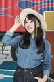 水樹奈々、阪神甲子園球場で開催した「NANA MIZUKI LIVE PARK 2016」を、5月31日(日) にYouTubeにてプレミア公開!