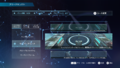 Switch/Steam「シナプティック・ドライブ」が本日より世界同時リリース! 1対1のハイスピードバトルを楽しめる3Dシューティング