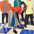 夏アニメ「炎炎ノ消防隊 弐ノ章」のEDテーマは、サイダーガールの新曲に決定!
