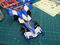 """メガハウスの「ヴァリアブルアクションキット 新世紀GPXサイバーフォーミュラ」は、どうして""""半完成キット""""なのか?【ホビー業界インサイド第59回】"""