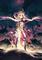 「Fate/kaleid liner プリズマ☆イリヤ」アニメ新作劇場版、制作決定! ひろやまひろし描き下ろし記念イラスト公開!!