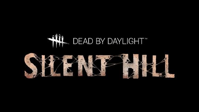 人気ホラーサバイバルゲーム「Dead by Daylight」の最新チャプターが「Silent Hill」に決定! 殺人鬼ピラミッドヘッドも登場