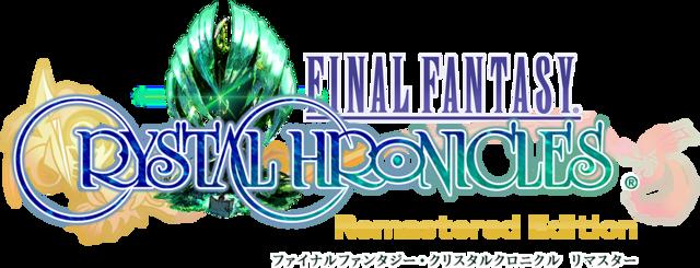 「ファイナルファンタジー・クリスタルクロニクル リマスター」が8月27日に発売! PS4/Switch用のパッケージ版の予約も開始