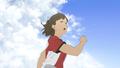 Netflixオリジナルアニメ「日本沈没2020」、7月9日配信決定! 本予告&追加キャラ公開