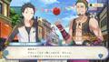 アニメ「Re:ゼロから始める異世界生活」、PS4/Switch/PC向けにゲーム化決定! 2020年冬発売