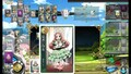 【Steam】家にいながらワイワイ楽しめる!PCボードゲーム特集