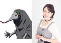 「ムヒョとロージーの魔法律相談事務所」第2期、7月7日より放送開始! 魔法律博士のマシアス兄妹役は松田颯水・松田利冴の姉妹声優が担当