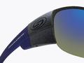 「メガネのアイガン」より、エヴァ初号機をイメージしたスポーツサングラス2種が登場!