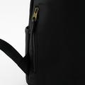 Keyの名作ゲーム/アニメ「Kanon」とコラボ! 「月宮あゆ」をイメージした腕時計、バッグ、財布が登場