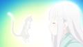 劇場版アニメ「Re:ゼロから始める異世界生活 氷結の絆」が、6月4日にABEMAにて世界初無料配信決定!