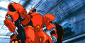 「機動戦士ガンダム 逆襲のシャア」&「機動戦士ガンダムNT」4DXリバイバル上映の追加劇場決定!