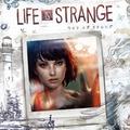 「Life Is Strange」などの人気作も登場! スクエニの海外タイトルをお得な値段で購入できる「EXTREME EDGES 海外タイトルセール」が本日より開催!