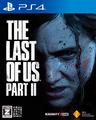 6月19日発売のPS4「The Last of Us Part II」、フルCGで描かれたWeb CM映像公開!