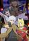 【6月2日情報更新!】夏アニメ「ダンまちIII」放送開始を2020年秋以降に延期!「メガホビ2020夏」の中止が決定! 新型コロナウイルスの影響によるアニメ放送&関連イベントのスケジュール変更情報