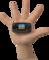 ゲームギア復活! 6月3日13時、SEGAの新ハード「ゲームギアミクロ」情報公開!
