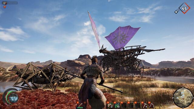 2021 Steam絶対オススメ名作ゲーム67選 アキバ総研