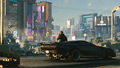 2020年下半期~2021年発売予定&開発中の新作PCゲームまとめ!