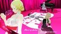 浮気と結婚に揺れる恋愛模様を描いた「キャサリン・フルボディ for Nintendo Switch」体験版、6月11日配信決定