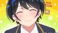 夏アニメ「彼女、お借りします」、水原千鶴の水着姿が見られる本PV公開! 雨宮天、悠木碧らが出演する特番生配信も決定
