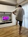 【ゲームレビュー】運動不足でなまったカラダを踊って解消! やりこみ要素もバッチリのNintendo Switch用ゲーム「Zumba de 脂肪燃焼!」で1週間燃えてみた!