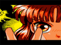 「ソニック・ザ・ヘッジホッグ」はじめ4タイトル収録! 2020年10月6日(火)発売の「ゲームギアミクロ ブラック」収録ゲームを紹介!