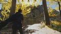 PS4「Ghost of Tsushima」の魅力がつまった特別編集映像「未曽有の動乱、日本上陸。」が本日公開!