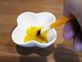 この夏のイチオシ! とうふ×ガンダムのコラボ食品「百式とうふ」&「ザクとうふ改」を食べてみた! 君は刻のとうふを見る……