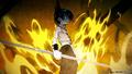 「SHAMAN KING」、装いを新たに、2021年4月完全新作TVアニメ化決定! 新作特報PVが公開!!