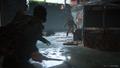 【ネタバレありの発売直前レビュー!】成長したエリーの壮絶な復讐劇を描くサバイバルアクション!PS4用ゲーム「The Last of Us Part II」を遊んでみた