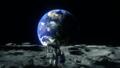 「バイオハザード」シリーズ最新作「バイオハザード ヴィレッジ」が次世代ゲーム機向けに登場! さらに、近未来の月面世界を舞台にした完全新作「プラグマタ」もお披露目