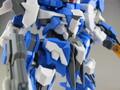 中国からやってきたオリジナルロボットに注目! 遊びの可能性は無限大の「イクスクレア」を作ってみた!【泰勇気の週末プラモ 第18回】