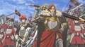 スマホゲーム原作のTVアニメ「オルタンシア・サーガ」、2021年1月に放送決定! メインスタッフとキャスト情報、第1弾PVが公開