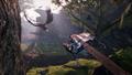 国内最大規模のインディーゲームの祭典「BitSummit Gaiden」にマーベラスが出展! 全6タイトルが登場